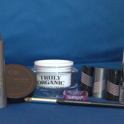 specialty_packaging_gallery